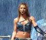 Britney Spears 2001-02 World Tour